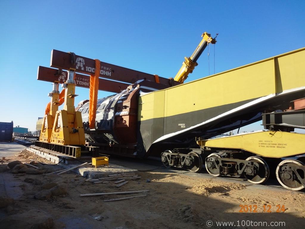 Работа на транспортере в москве схема предохранителей транспортер т5 2008