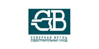 Pod drives installed aboard Vsevolod Bobrov vessel