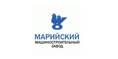 Установка в проектное положение 2-х металлообрабатывающих станков LH-800А в г. Йошкар-Ола