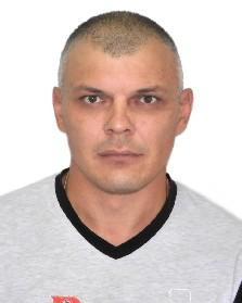 Дмитрий Яров